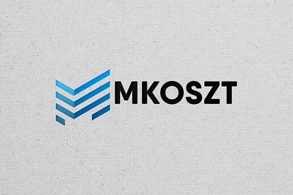 Agencja Reklamowa REKOS - MKoszt - main small